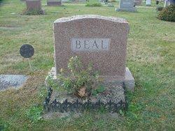 Janet Marie <i>Cushing</i> Beal