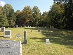 Freemansburg Baptist Cemetery