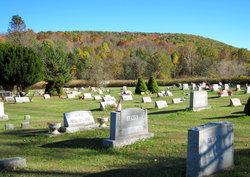 Bentley Creek Cemetery
