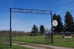Golden Gates Cemetery