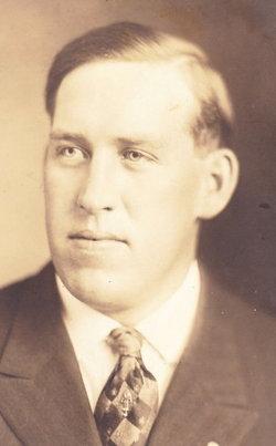 Carl Printz Terrass