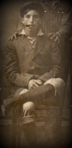 Alfred Earl Findlay