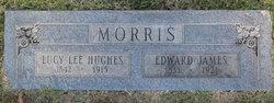 Edward James E.J. Morris, Sr