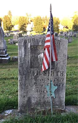Levi H. Smith