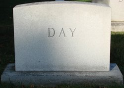 Margaret R. Day