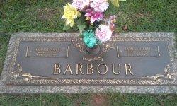 James Willie Barbour