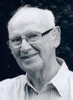 John Albert Bassett