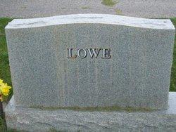 Carma Sylvia <i>Cordon</i> Lowe
