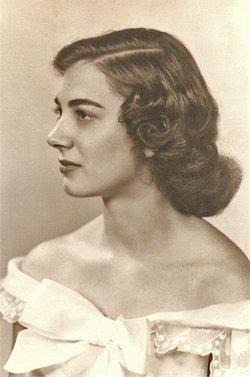 Nora Lee <i>Williams</i> Fort