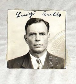 Luigi Gullo