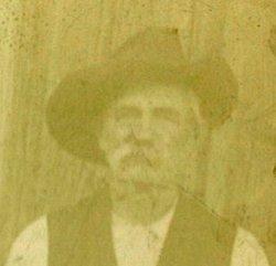 John Finley Reeder