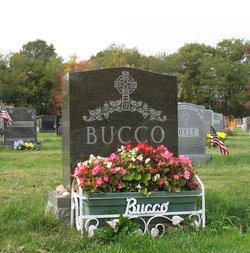 Mary Elizabeth <i>Collier</i> Bucco