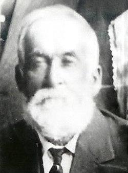 William Winterton