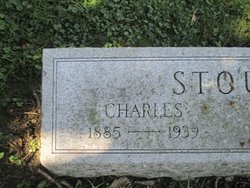Charles H. Stout