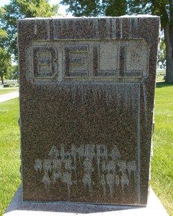 Almeda Bell