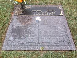 Vestal Freeman Goodman