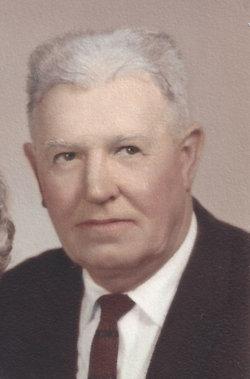 Eugene Joseph Chuck Holland