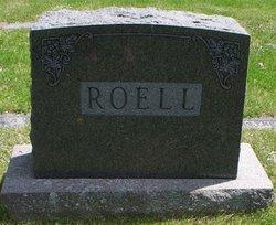 Ida W Roell