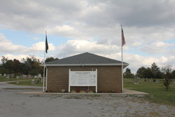 Elizaville Cemetery