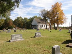 Jamesville Cemetery