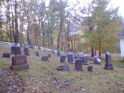 Three Springs Church of the Brethern Cemetery