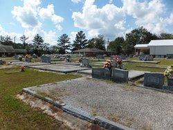 Babbie Cemetery