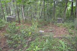 Dotson Family Cemetery