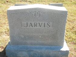 Sarah Florance Sallie <i>Erwin</i> Jarvis
