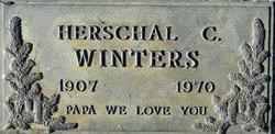 Herschal C Winters