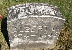 Albert Jacob Snider