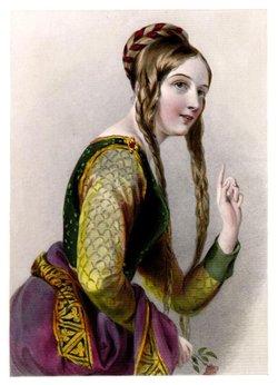 Aenor de Ch�tellerault