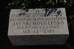 Jacob Mogulesko