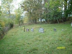Biby Cemetery