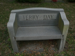 Dr John Heaney Terry