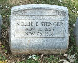 Nellie Stenger