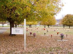 Haven Hill Memorial Gardens