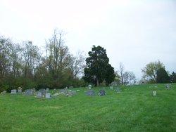 Barrows Cemetery