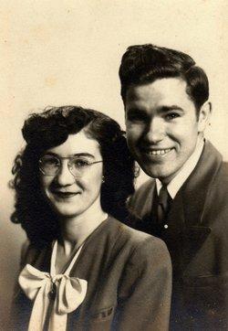 Thelma L. <i>Stockdale</i> Askren