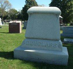 Anna <i>Downing</i> Douglass