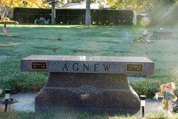 Donald E. Agnew