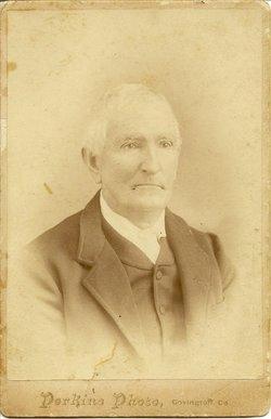 James Anderson Armistead