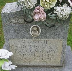 Margie Falconberry