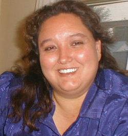 Cindy Lee <i>McGinnis</i> Cohee