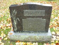 Mabel Luella <i>Charlton</i> Dunford