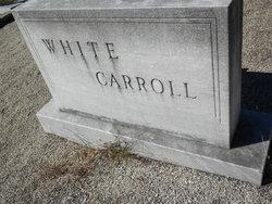 Chappell Q. Carroll