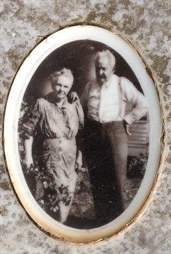 Rosa Marie <i>Rinke</i> Deutsch