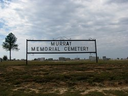 Murray Memorial Cemetery