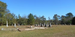 Silver Run Cemetery