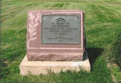 Kahoka Cemetery