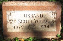 William Scott Younger